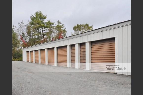 Seacoast Mini Storage 233 State Route 107 Seabrook Rentcafe
