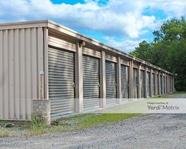 Storage Units for Rent available at 515 Route 13 South, Milford, NH 03055 Photo Gallery 1