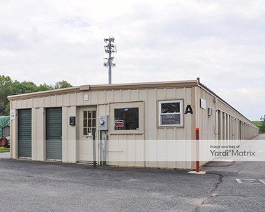 Storage Units for Rent available at 934 Plymouth Street, Halifax, MA 02338 Photo Gallery 1