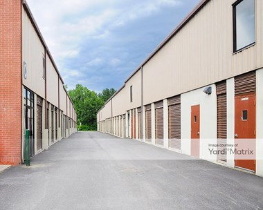 Storage Units for Rent available at 35 Ray Avenue, Burlington, MA 01803 Photo Gallery 1
