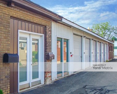 Storage Units for Rent available at 1224 East Lincoln Hwy, Dekalb, IL 60115 Photo Gallery 1