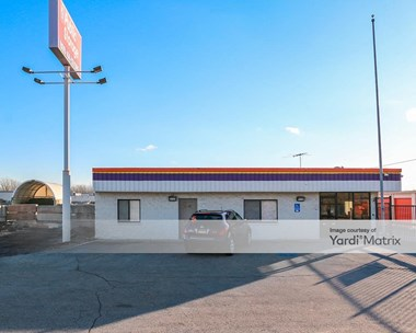 Storage Units for Rent available at 3501 Belvidere Road, Park City, IL 60085 Photo Gallery 1