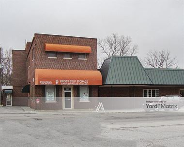 Storage Units for Rent available at 315 South Calumet Road, Chesterton, IN 46304 Photo Gallery 1