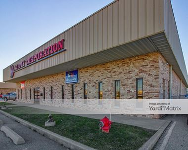 Storage Units for Rent available at 608 Route 41, Schererville, IN 46375 Photo Gallery 1