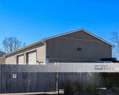 Storage Units for Rent available at 3465 West Nemesis Avenue, Waukegan, IL 60087 Photo Gallery 1