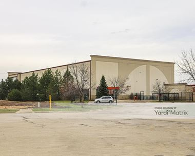 Storage Units for Rent available at 1950 Kelley Court, Libertyville, IL 60048 Photo Gallery 1