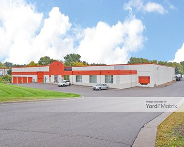 Storage Units for Rent available at 5040 Winnetka Avenue North, New Hope, MN 55428 Photo Gallery 1