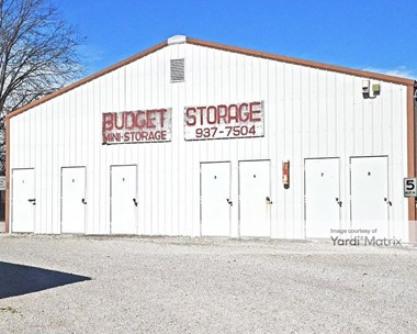 Storage Units for Rent available at 1027 Airport Road, Festus, MO 63028 Photo Gallery 1