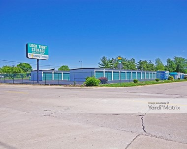 Storage Units for Rent available at 1104 South Callahan Road, Wentzville, MO 63385 Photo Gallery 1