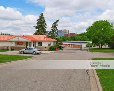 Storage Units for Rent available at 6570 Flying Cloud Drive, Eden Prairie, MN 55344 Photo Gallery 1