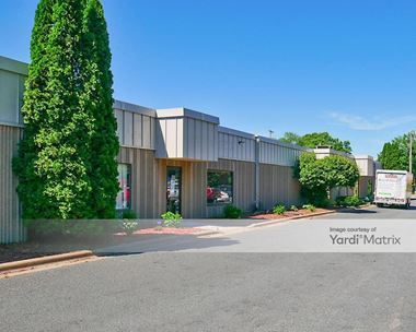 Storage Units for Rent available at 5440 Douglas Drive North, Crystal, MN 55429 Photo Gallery 1