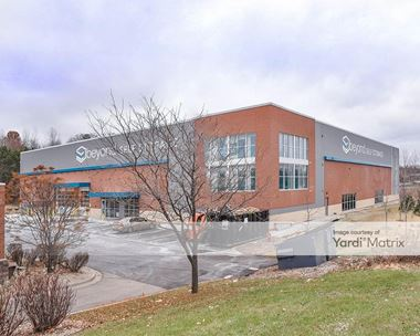 Storage Units for Rent available at 3100 Courthouse Lane, Eagan, MN 55121 Photo Gallery 1