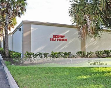 Storage Units for Rent available at 12375 West Sample Road, Coral Springs, FL 33065 Photo Gallery 1