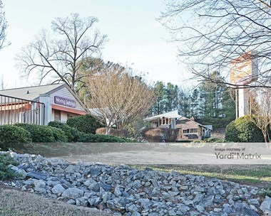 Storage Units for Rent available at 5713 Robin Wood Lane, Winston Salem, NC 27105 Photo Gallery 1