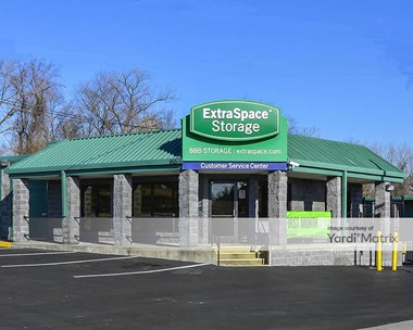 Storage Units for Rent available at 900 Murfreesboro Pike, Nashville, TN 37217 Photo Gallery 1