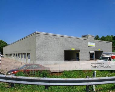 Storage Units for Rent available at 107 North Meadows Road, Medfield, MA 02052 Photo Gallery 1