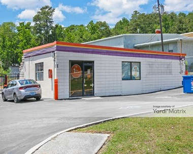 Storage Units for Rent available at 8 West Oxmoor Road, Birmingham, AL 35209 Photo Gallery 1