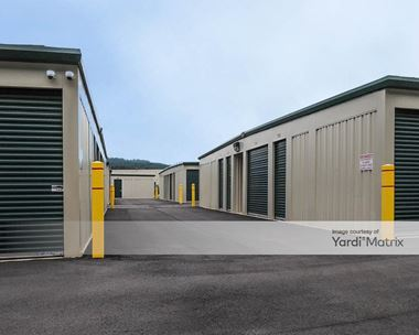 Storage Units for Rent available at 3240 Veterans Circle, Birmingham, AL 35235 Photo Gallery 1