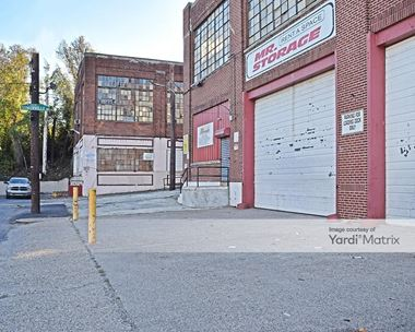 Storage Units for Rent available at 5440 North 6th Street, Philadelphia, PA 19120 Photo Gallery 1