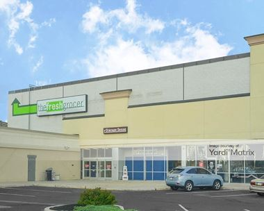Storage Units for Rent available at 1000 South Easton Road, Wyncote, PA 19095 Photo Gallery 1