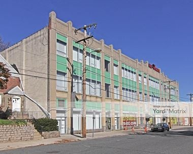 Storage Units for Rent available at 237 Fairfield Avenue, Upper Darby, PA 19082 Photo Gallery 1
