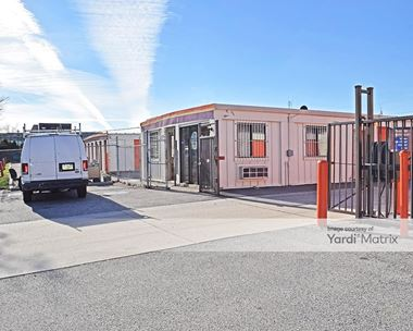 Storage Units for Rent available at 1431 Ivy Hill Road, Philadelphia, PA 19150 Photo Gallery 1