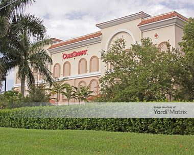 Storage Units for Rent available at 2801 SW 160th Avenue, Miramar, FL 33027 Photo Gallery 1