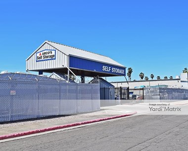Storage Units for Rent available at 1120 East March Lane, Stockton, CA 95210 Photo Gallery 1