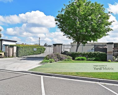 Storage Units for Rent available at 1824 Ackley Circle, Oakdale, CA 95361 Photo Gallery 1
