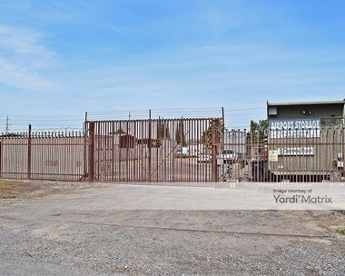 Storage Units for Rent available at 234 Kerr Avenue, Modesto, CA 95354 Photo Gallery 1