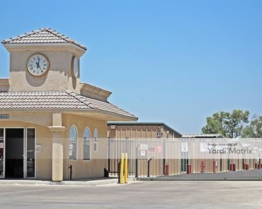 Storage Units for Rent available at 13508 Hanford Armona Road, Hanford, CA 93230 Photo Gallery 1