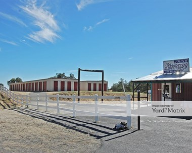 Storage Units for Rent available at 33940 Highway 41, Coarsegold, CA 93614 Photo Gallery 1