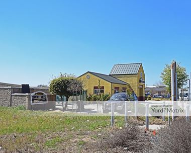 Storage Units for Rent available at 1512 East Whitmore Avenue, Ceres, CA 95307 Photo Gallery 1