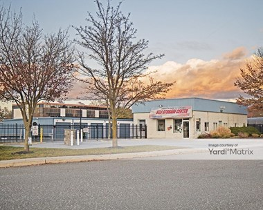 Storage Units for Rent available at 1800 Prime Place, Hauppauge, NY 11788 Photo Gallery 1