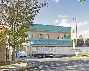 Storage Units for Rent available at 100 South Bayles Avenue, Port Washington, NY 11050 Photo Gallery 1