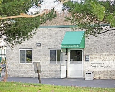 Storage Units for Rent available at 281 Indian Head Road, Kings Park, NY 11754 Photo Gallery 1