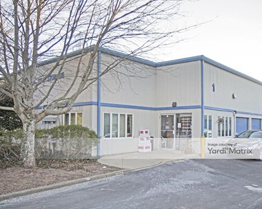 Storage Units for Rent available at 9 Hardscrabble Court, East Hampton, NY 11937 Photo Gallery 1