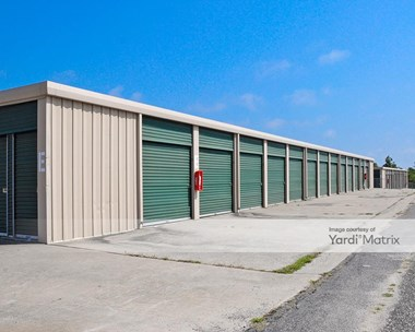 Storage Units for Rent available at 1 North Perimeter Road, Westhampton Beach, NY 11978 Photo Gallery 1