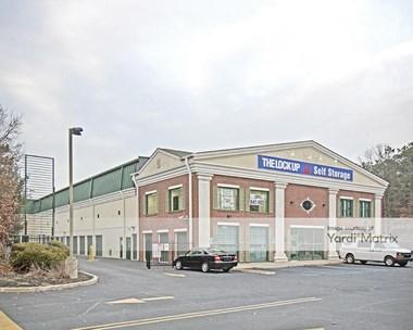 Storage Units for Rent available at 380 Mark Tree Road, East Setauket, NY 11733 Photo Gallery 1