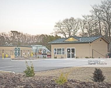 Storage Units for Rent available at 301 Jan Way, Calverton, NY 11933 Photo Gallery 1