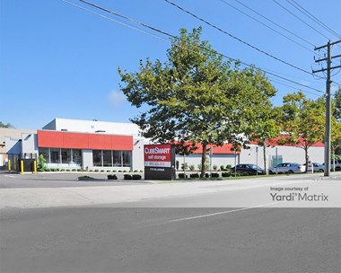 Storage Units for Rent available at 1775 5th Avenue, Bay Shore, NY 11706 Photo Gallery 1