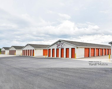 Storage Units for Rent available at 15901 85Th Street, Otsego, MN 55330 Photo Gallery 1