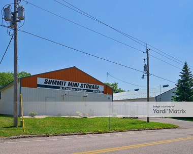 Storage Units for Rent available at 3716 Scheuneman Road, White Bear Lake, MN 55110 Photo Gallery 1