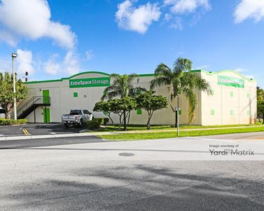 Storage Units for Rent available at 1201 North Flagler Drive, Fort Lauderdale, FL 33304 Photo Gallery 1