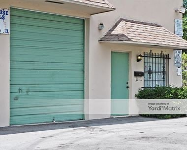 Storage Units for Rent available at 103 NE 8th Street, Pompano Beach, FL 33064 Photo Gallery 1