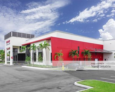 Storage Units for Rent available at 545 South Federal Hwy, Deerfield Beach, FL 33341 Photo Gallery 1