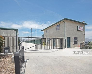 Storage Units for Rent available at 20519 South Street, Tehachapi, CA 93561 Photo Gallery 1