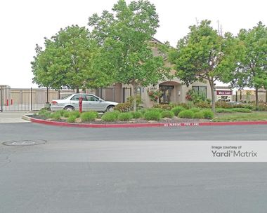 Storage Units for Rent available at 2650 West Lodi Avenue, Lodi, CA 95242 Photo Gallery 1