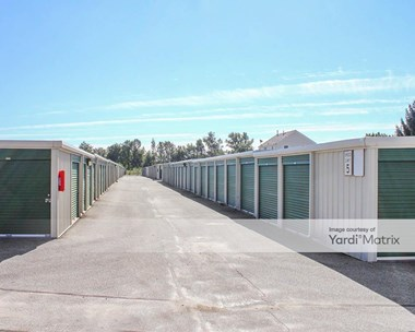 Storage Units for Rent available at 124 Eayrestown Road, Southampton, NJ 08088 Photo Gallery 1