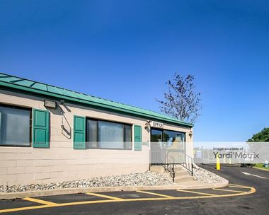 Storage Units for Rent available at 103 Ark Road, Mount Laurel, NJ 08054 Photo Gallery 1